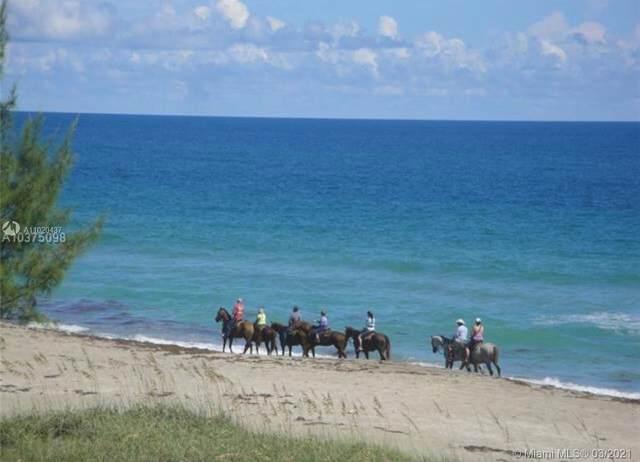 4865 Watersong Way, Fort Pierce, FL 34949 (MLS #A11020437) :: Prestige Realty Group