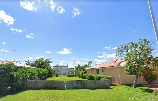 9308 Harding, Surfside, FL 33154 (MLS #A11020694) :: Prestige Realty Group