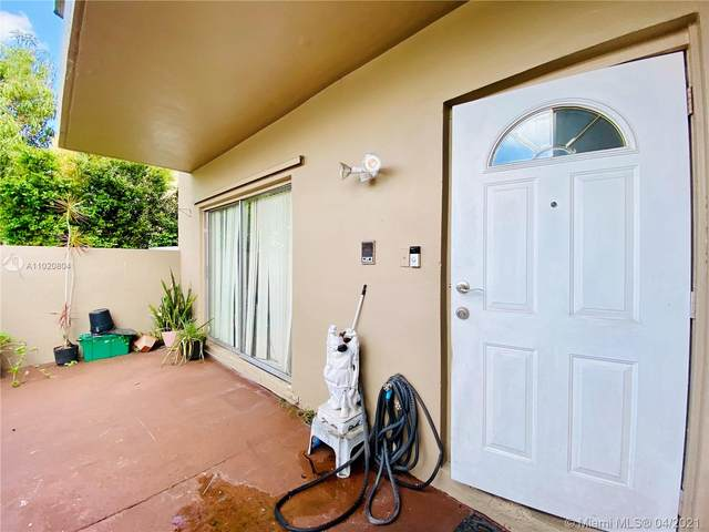 North Lauderdale, FL 33068 :: The Jack Coden Group
