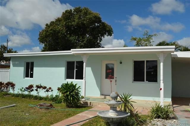 Miami, FL 33147 :: The Paiz Group