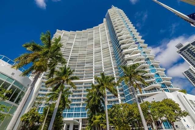 Miami, FL 33137 :: The Rose Harris Group
