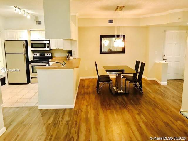 17150 N Bay Rd #2721, Sunny Isles Beach, FL 33160 (MLS #A11021712) :: ONE | Sotheby's International Realty