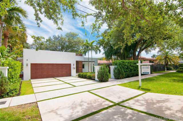 1315 N Rio Vista Blvd, Fort Lauderdale, FL 33316 (MLS #A11022223) :: The Jack Coden Group