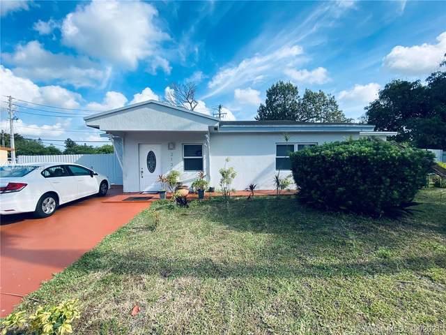 Miami Gardens, FL 33054 :: The Howland Group