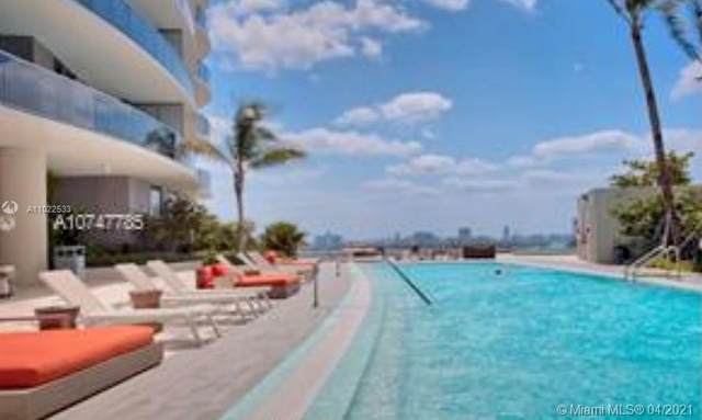 Miami, FL 33132 :: The Howland Group
