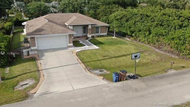 2808 47th St W, Other City - In The State Of Florida, FL 33971 (MLS #A11022591) :: The Paiz Group