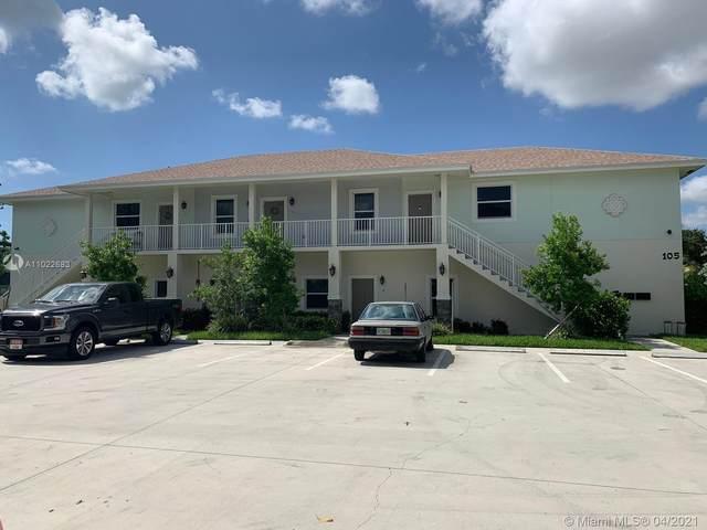Lake Park, FL 33403 :: Equity Advisor Team