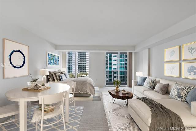 10275 Collins Ave #801, Bal Harbour, FL 33154 (MLS #A11022850) :: Castelli Real Estate Services