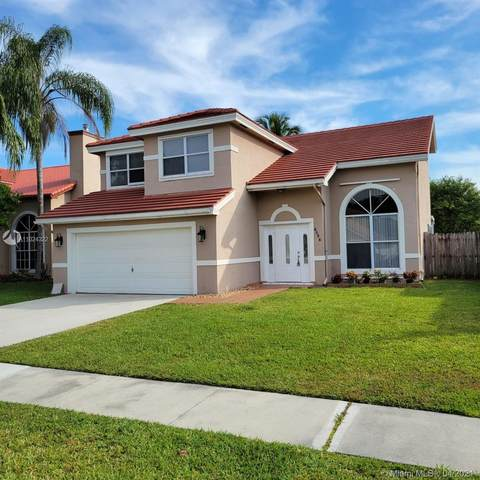 Boynton Beach, FL 33472 :: The Jack Coden Group