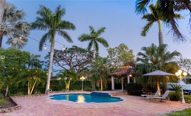 Miami, FL 33173 :: The Rose Harris Group
