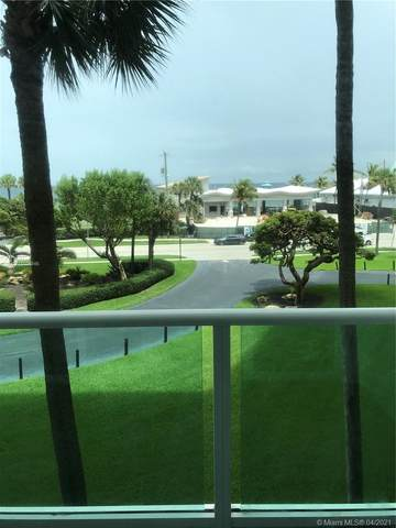 Deerfield Beach, FL 33441 :: The Howland Group