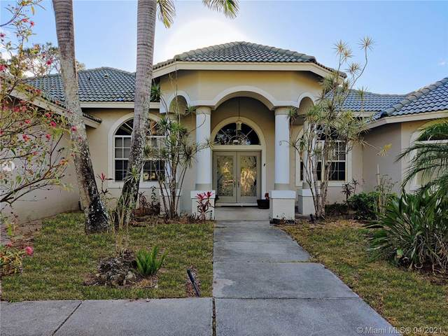 Jupiter, FL 33478 :: Dalton Wade Real Estate Group