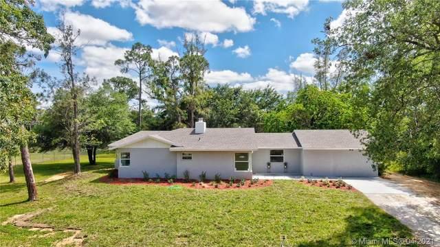 11480 N 42nd Rd N, West Palm Beach, FL 33411 (MLS #A11026487) :: Compass FL LLC