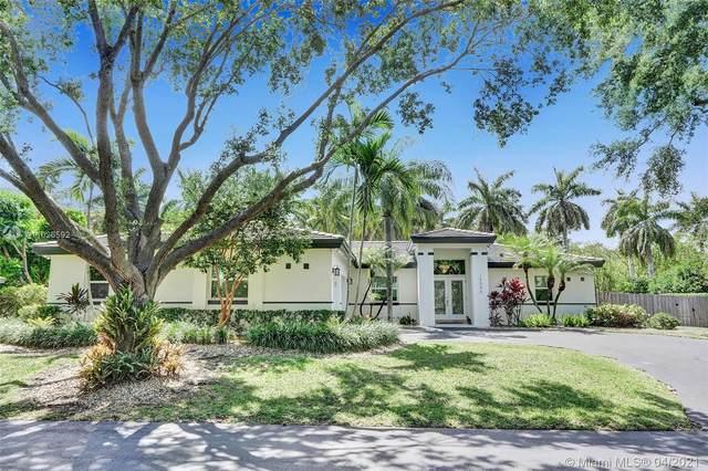 15040 SW 76th Ct, Palmetto Bay, FL 33158 (MLS #A11026592) :: Berkshire Hathaway HomeServices EWM Realty
