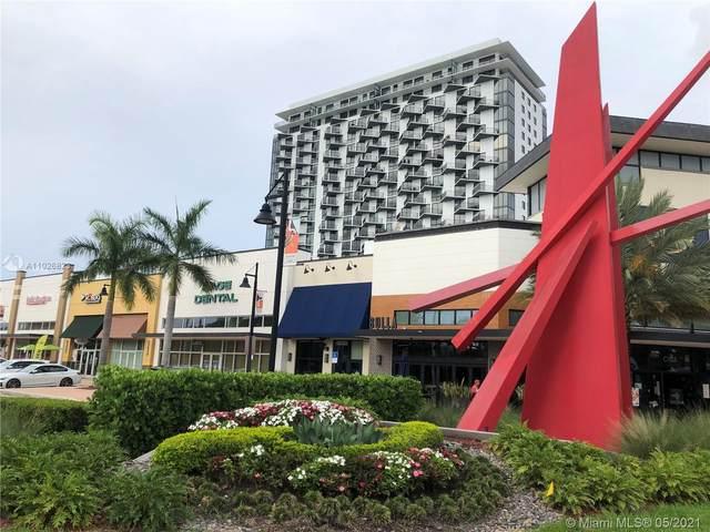 Doral, FL 33166 :: Compass FL LLC