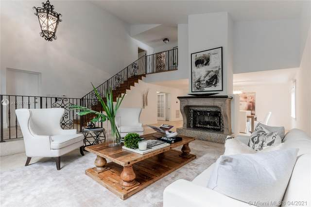 Coral Gables, FL 33134 :: The Jack Coden Group