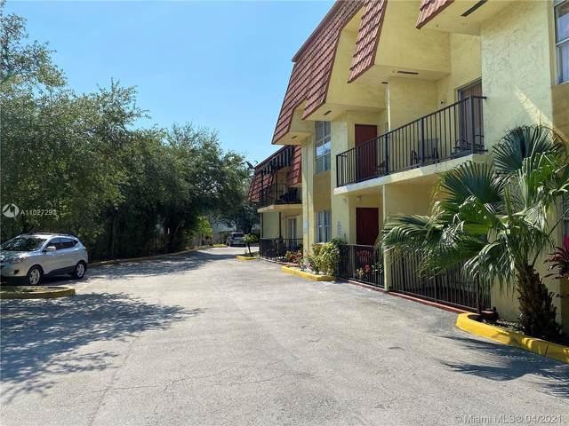 Hialeah, FL 33014 :: Albert Garcia Team