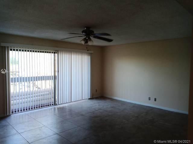 1700 N Congress Ave #402, West Palm Beach, FL 33401 (MLS #A11027358) :: Re/Max PowerPro Realty