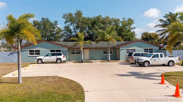 4801 Tahiti Ln, Other City - In The State Of Florida, FL 34112 (#A11027748) :: Posh Properties