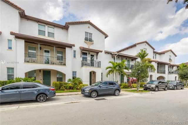 Miramar, FL 33025 :: Search Broward Real Estate Team
