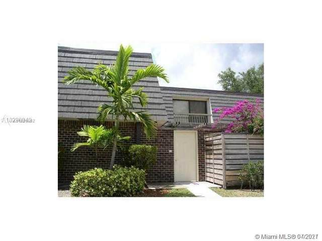 1119 11th Ter, Palm Beach Gardens, FL 33418 (MLS #A11028052) :: Patty Accorto Team