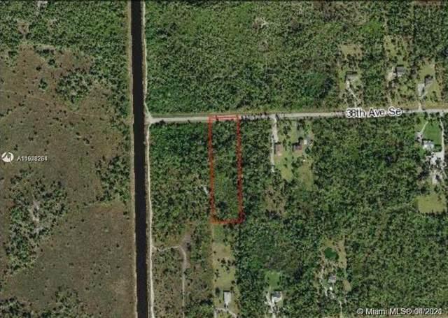 38 Ave Naples, Naples, FL 34117 (#A11028264) :: Posh Properties