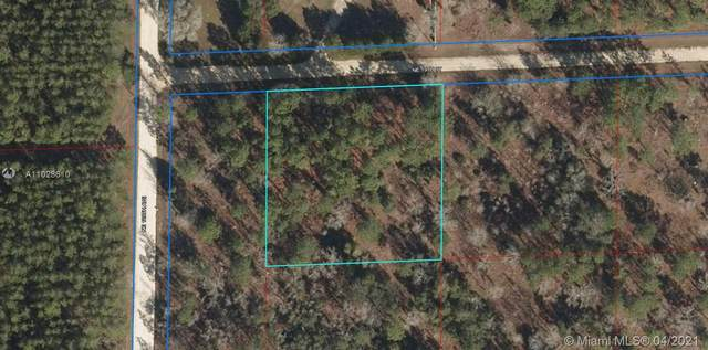 0 NE 19th St, Other City - In The State Of Florida, FL 32696 (MLS #A11028610) :: Berkshire Hathaway HomeServices EWM Realty