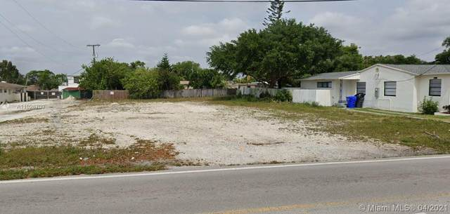 Hollywood, FL 33020 :: Equity Realty