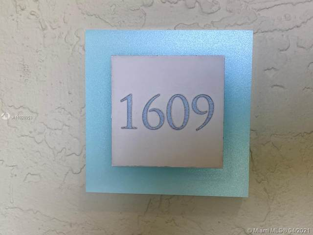 Aventura, FL 33180 :: Compass FL LLC