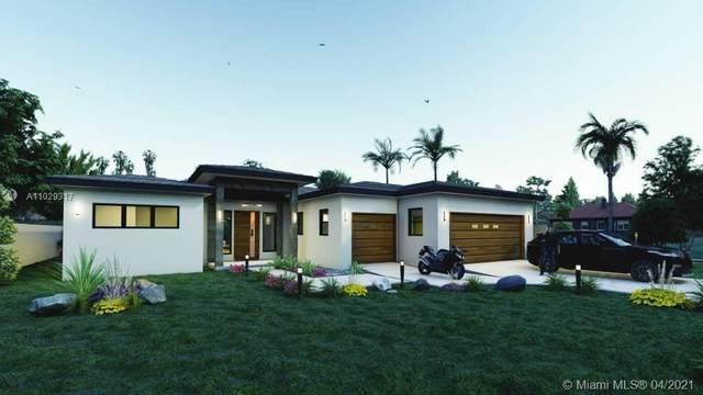 17456 Cayo Ln, Punta Gorda, FL 33955 (MLS #A11029317) :: Onepath Realty - The Luis Andrew Group