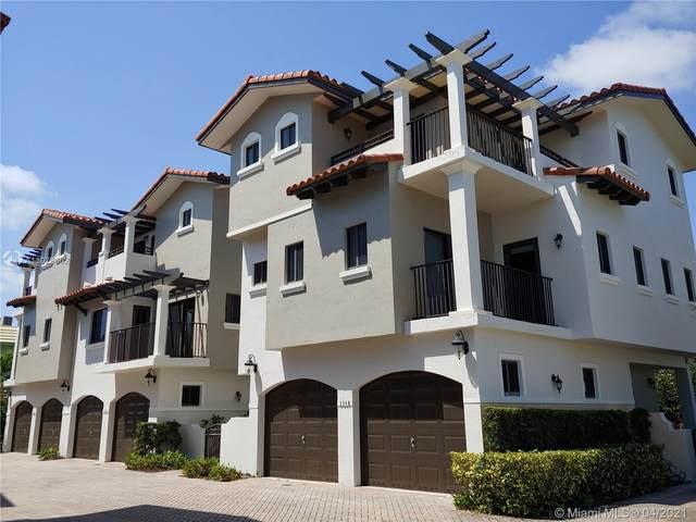 Deerfield Beach, FL 33441 :: Castelli Real Estate Services