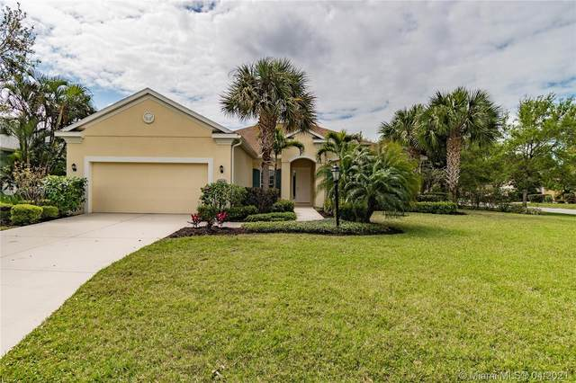 8828 18th Ave Nw, Other City - In The State Of Florida, FL 34209 (MLS #A11029703) :: Berkshire Hathaway HomeServices EWM Realty