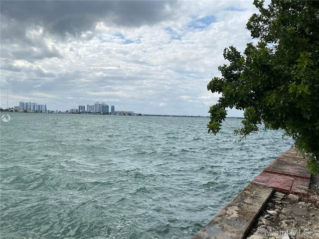 2130 Bay Dr, Miami Beach, FL 33141 (MLS #A11030068) :: Compass FL LLC