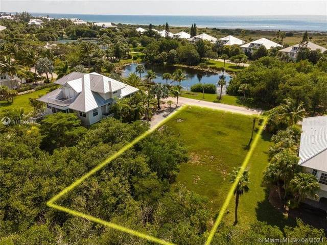 7141 Rum Bay Dr, Other City - In The State Of Florida, FL 33946 (MLS #A11030511) :: Compass FL LLC