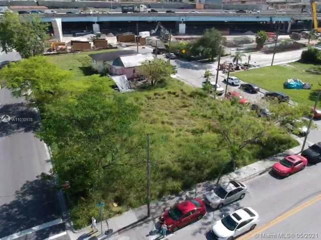 Miami, FL 33125 :: Prestige Realty Group
