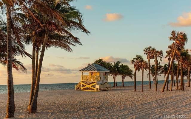 345 Gulf Rd, Key Biscayne, FL 33149 (MLS #A11031140) :: KBiscayne Realty