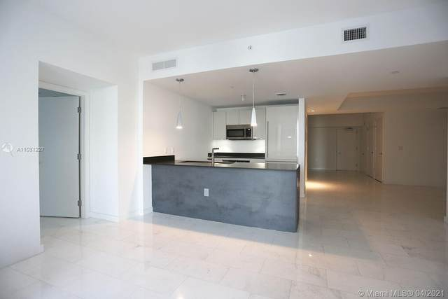 1010 Brickell Ave #3904, Miami, FL 33131 (MLS #A11031227) :: Castelli Real Estate Services