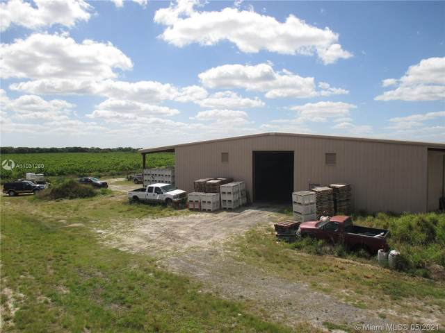 Fort Pierce, FL 34950 :: Berkshire Hathaway HomeServices EWM Realty