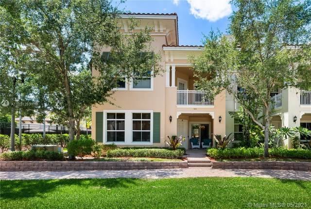 Sunrise, FL 33323 :: The Rose Harris Group