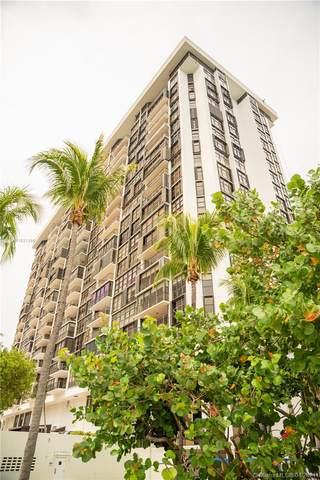 Miami, FL 33129 :: Prestige Realty Group