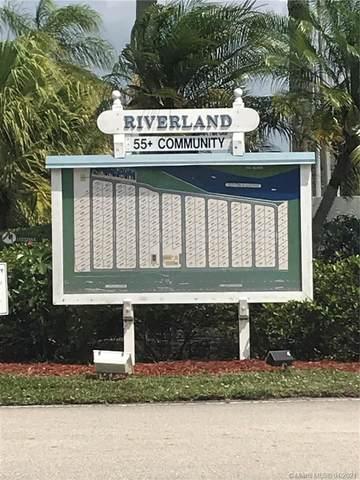3500 S Kanner Hwy, Stuart, FL 34994 (#A11032554) :: Posh Properties