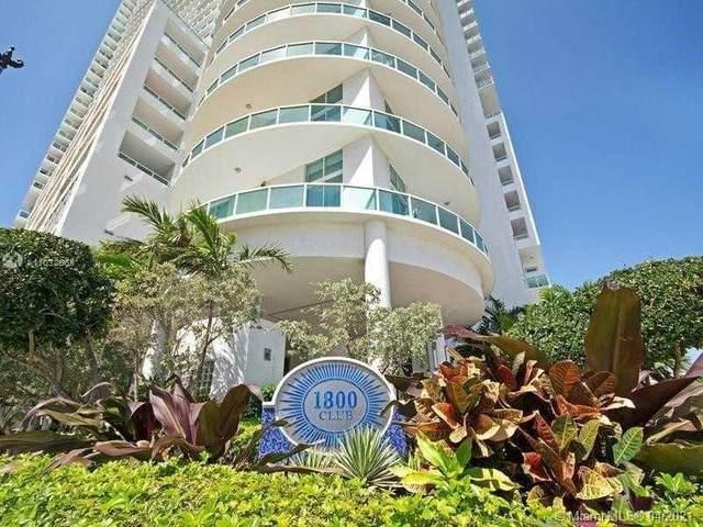 Miami, FL 33132 :: The Riley Smith Group