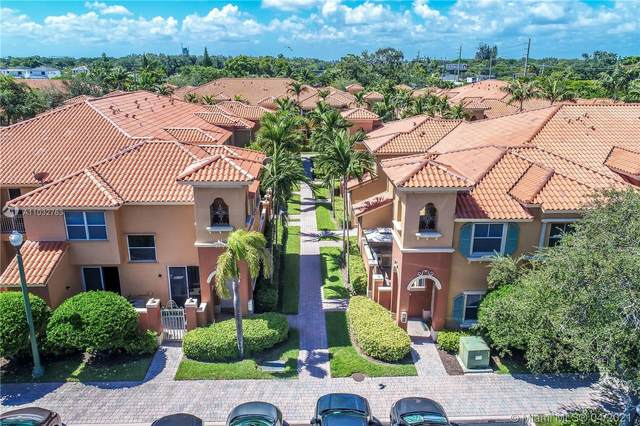 Fort Lauderdale, FL 33312 :: The Rose Harris Group