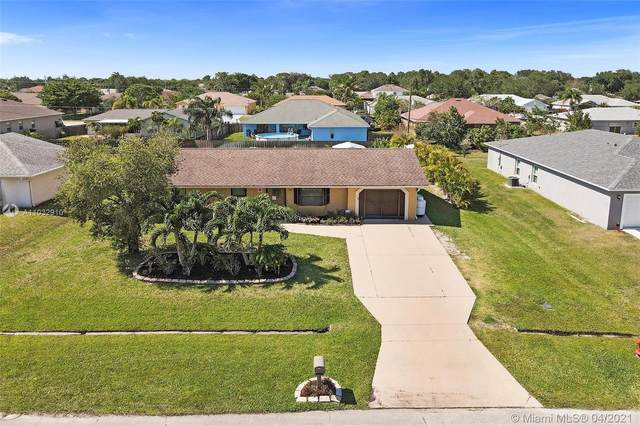 Port Saint Lucie, FL 34984 :: The Riley Smith Group