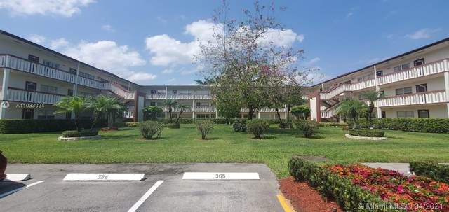 Boca Raton, FL 33434 :: GK Realty Group LLC