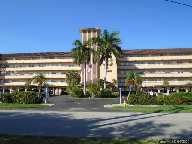 Deerfield Beach, FL 33064 :: Compass FL LLC