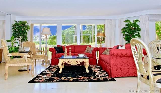 7000 Island Blvd Bv-01, Aventura, FL 33160 (MLS #A11033630) :: Berkshire Hathaway HomeServices EWM Realty