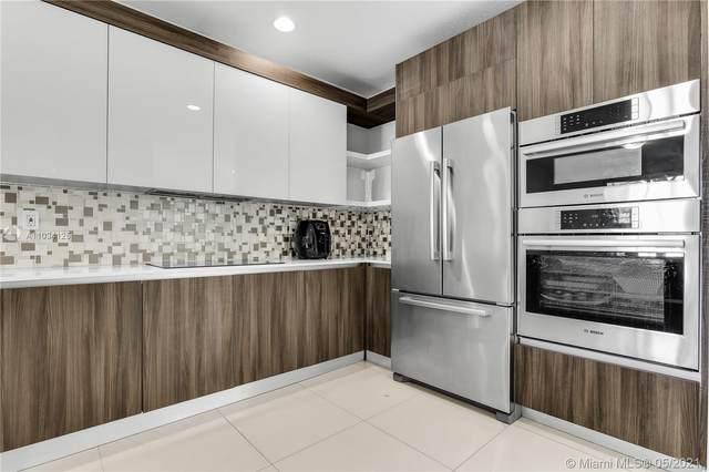 7493 NW 114th Ct, Doral, FL 33178 (MLS #A11034125) :: Dalton Wade Real Estate Group