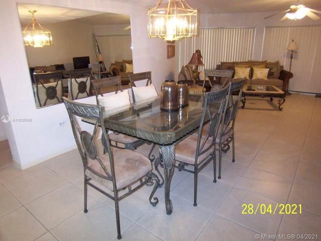 88181 Old Hwy 2G Hwy 2G, Islamorada, FL 33036 (MLS #A11035506) :: Compass FL LLC