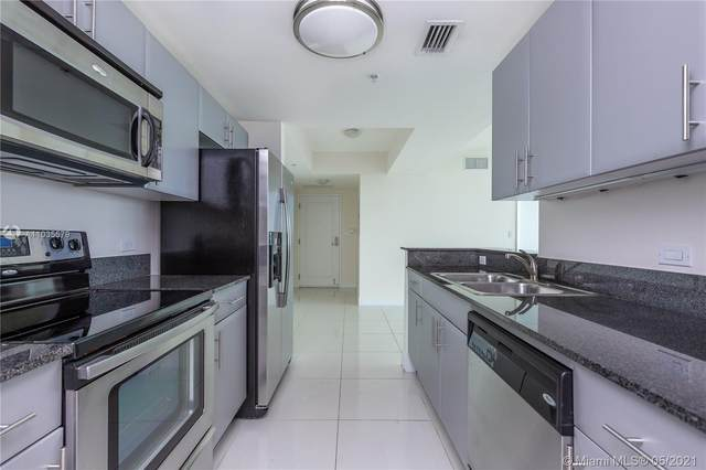 1871 NW South River Dr #1102, Miami, FL 33125 (MLS #A11035579) :: GK Realty Group LLC